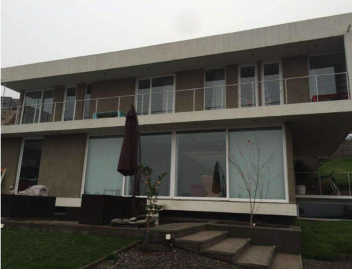 Casa Lovi 3