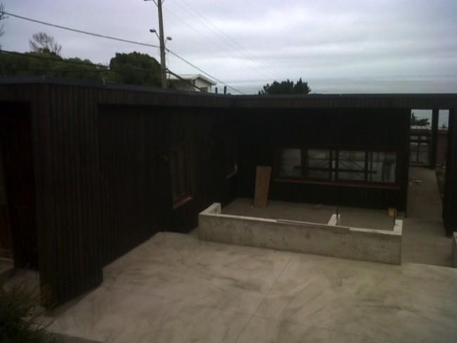 Casa Lira 2