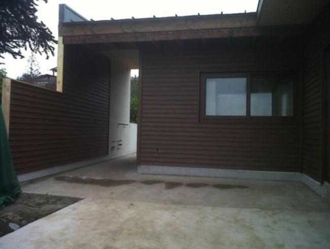 Casa Lira 3