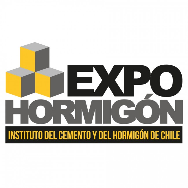 img_logo_ExpoHormigon