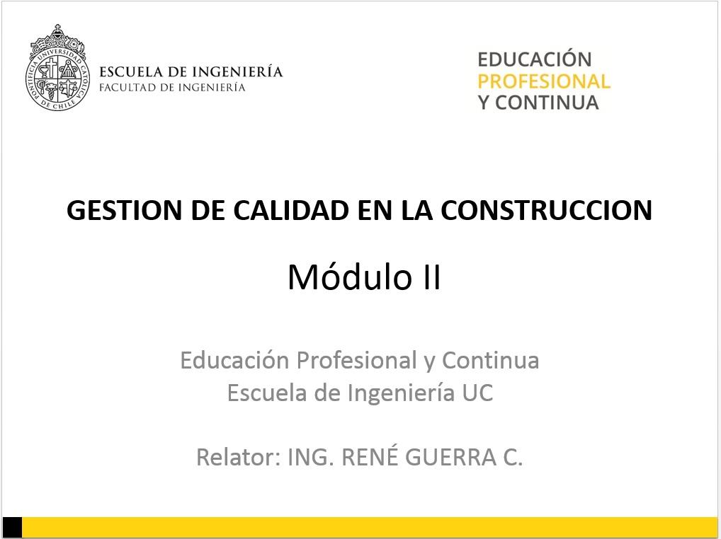 Codelco2